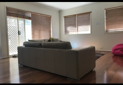 19 Whitlam Green Point Cook image