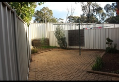property/561010/4-the-terrace-terrace-strathdale/ image