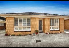 2/2 Waxman Parade Brunswick West