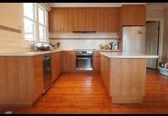 property/561014/20-cadman-street-brunswick-west/ image