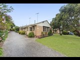 1/10-12 Geelong Road Torquay - image