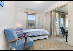 1/10-12 Geelong Road Torquay image
