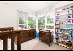 10 Karista Avenue Heathmont image