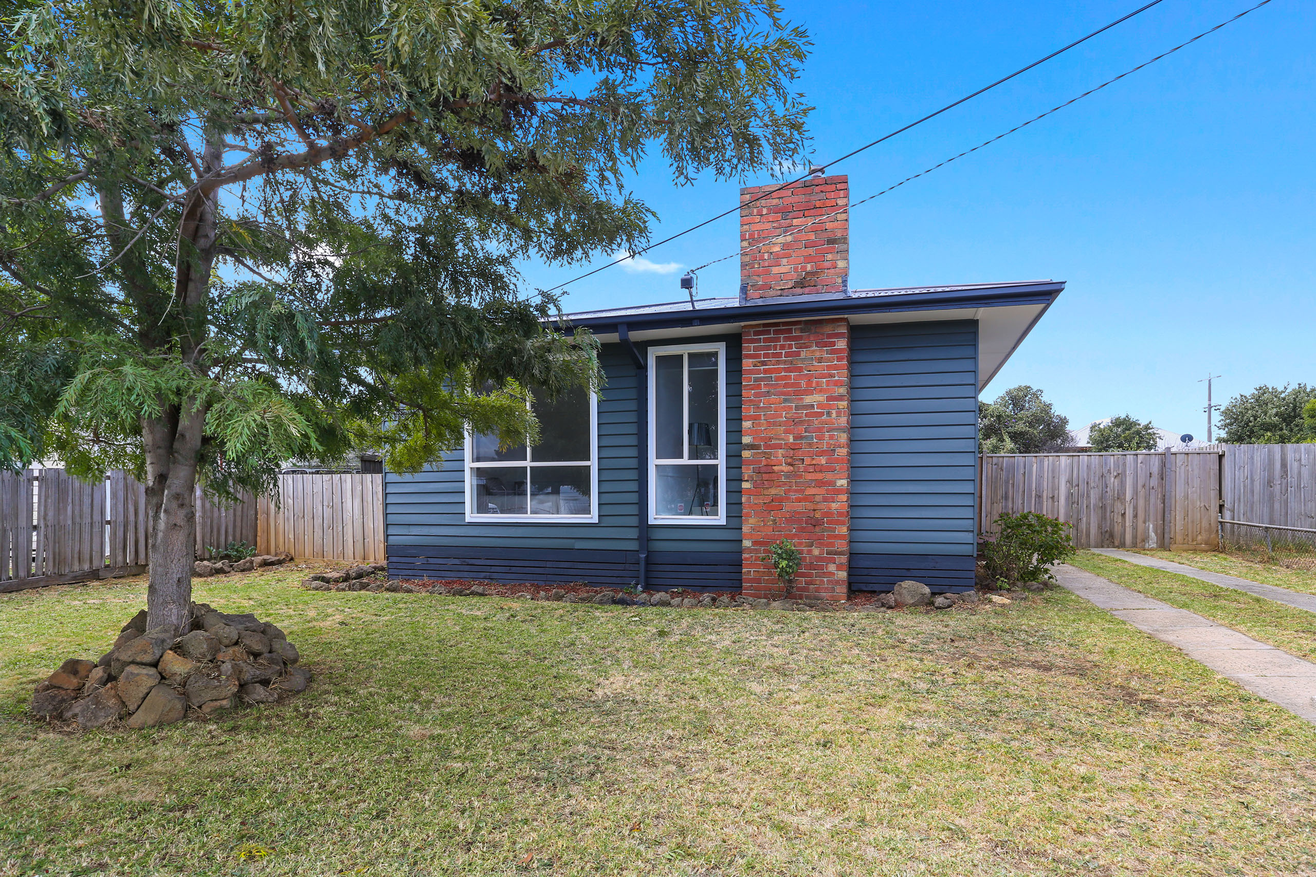 27 North Shore Road Norlane