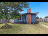 27 North Shore Road Norlane - image