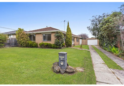 24 Amoore Avenue Highton