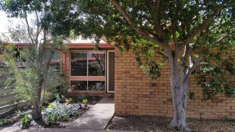 3/8 Geelong Road Torquay