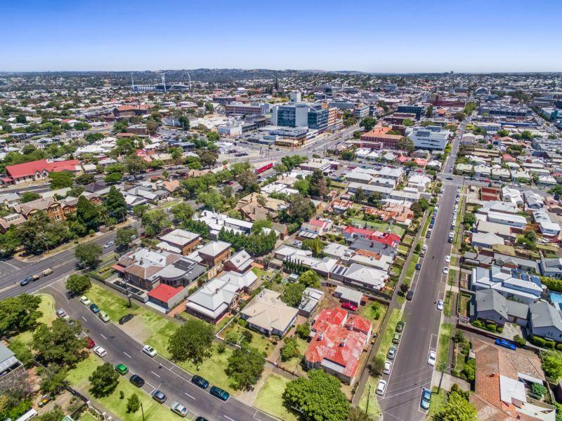 28 Fitzroy Street Geelong