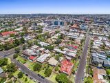 28 Fitzroy Street Geelong - image