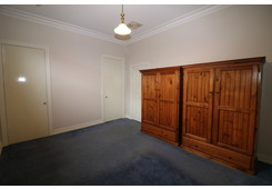 property/561019/45-french-street-geelong-west/ image