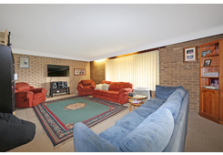 1470 Wellington Road Lysterfield image