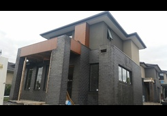 1/60 Mary Street Essendon