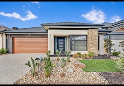 17 Sunnybank Drive Point Cook
