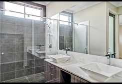 17 Sunnybank Drive Point Cook image