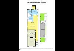 42 Sheffield Street Coburg image