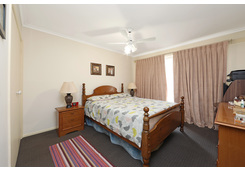 1/9 Fifth Avenue Rowville image