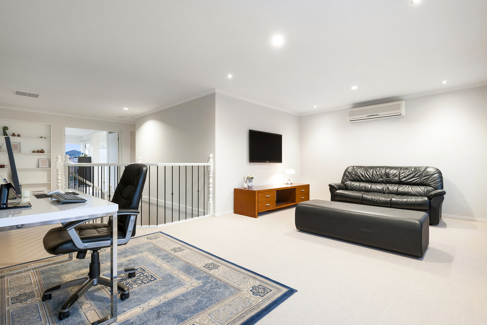 Living Room Furniture Kitchener kitchener road pascoe vale
