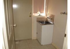 property/561022/5-575-buckley-street-keilor-east/ image