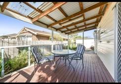 82 Elizabeth Street Geelong West image
