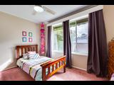 15 Gruner Street Sunbury - image
