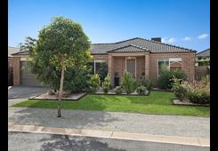 56 Drysdale Crescent Point Cook