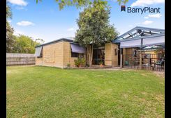 2 Rowena Place Mount Martha image