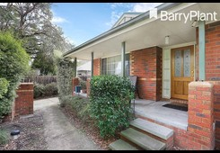 1/37 Eastfield Road Ringwood East