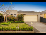 11 Emily Crescent Point Cook - image