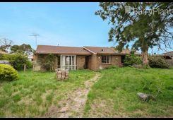 3 Butcher Crescent Laverton