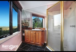 property/561028/17-summit-road-lilydale/ image
