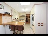 4 Drummond Crescent Rowville - image