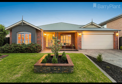 6 Gilmore Grove Point Cook