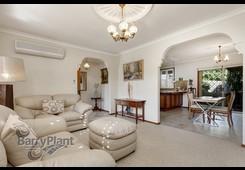 2/38 Balfour Avenue Heathmont image