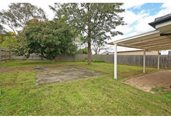 59 Windermere Drive Ferntree Gully image