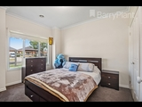 25 Whistler Crescent Point Cook - image