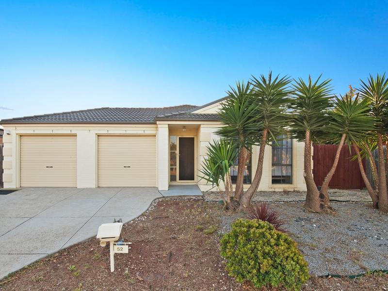 52 Neptune Drive Point Cook