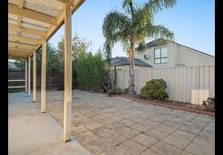 52 Neptune Drive Point Cook image