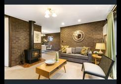 4 Huntingdon Avenue Bayswater North image