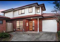 3/83 Stephenson Street South Kingsville