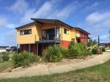 22 Beachview Crescent Torquay - image