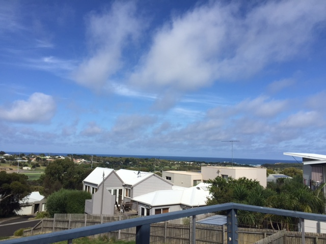 22 Beachview Crescent Torquay