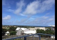 22 Beachview Crescent Torquay image