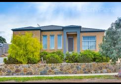 1/37 Waugh Street Sunbury