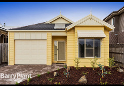 17 Kerford Crescent Point Cook