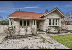 189 High Street Kangaroo Flat