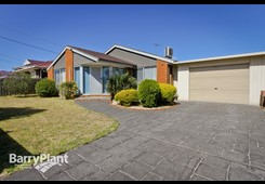 268 Cheltenham Road Keysborough