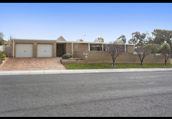 2 Kinrap Street Kangaroo Flat