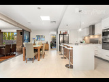 84 Linacre Drive Bundoora - image