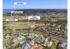 38 Geelong Road Torquay image