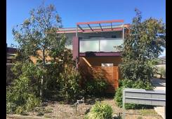 6/186 Boronia Road Boronia image